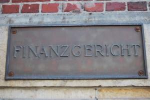 Finanzgericht Münster: Erfolgsquote der Steuerpflichtigen bei 50%