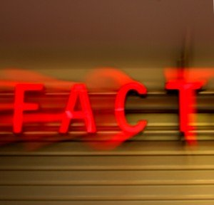 Fakten - Informationen - Veranstaltungen
