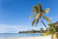 EuGH-Verfahren zu den Arbeitgeberpflichten bei der Urlaubsplanung
