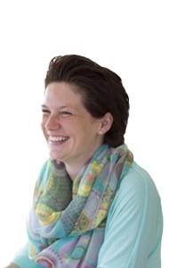 Melanie Burgund, Rechtsanwalts- und Notarfachangestellte der Steffen Rechtsanwälte in Bocholt