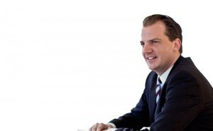 ohannes Rudolph, LLM. ist Rechtsanwalt, Fachanwalt für Steuerrecht und Fachanwalt für Handels- und Gesellschaftsrecht sowie Geschäftsführer der Steffen Rechtsanwälte in Bocholt