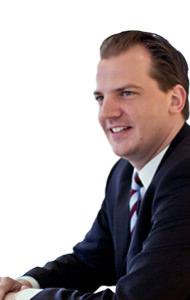 Johannes Rudolph, LLM. ist Rechtsanwalt, Fachanwalt für Steuerrecht und Fachanwalt für Handels- und Gesellschaftsrecht sowie Geschäftsführer der Steffen Rechtsanwälte in Bocholt