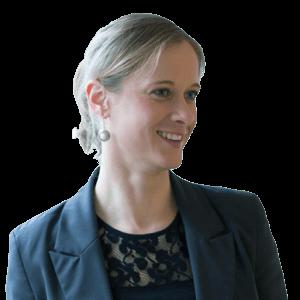 Kerstin Steffen, Geschäftsführerin, Rechtsanwältin, Steffen Rechtsanwälte Bocholt