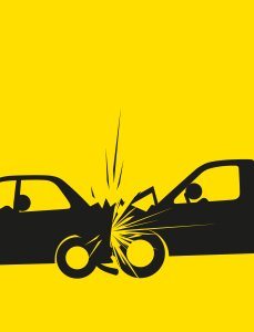 Verkehrsrecht - Wir nehmen Ihnen die Sorgen